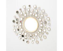 Sunbubble Fali dekoráció - tükör