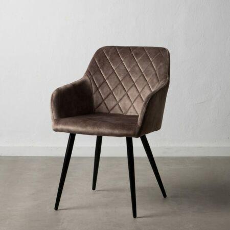 Julia szék - barna
