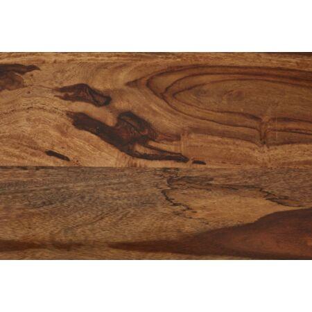 Amazonas fa szekrény - 150 cm