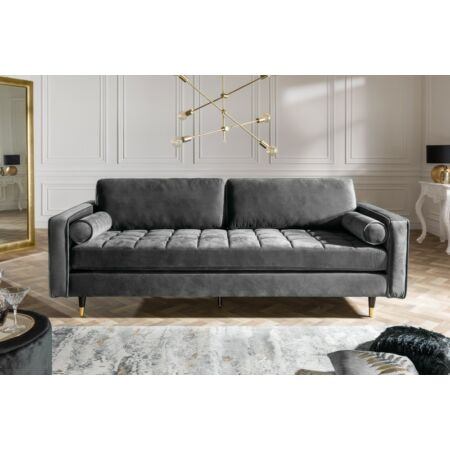 Angster kanapé - szürke