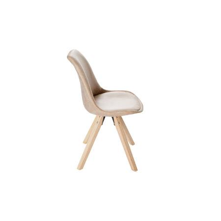 SKANDI szék