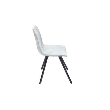 RENA szék - szürke