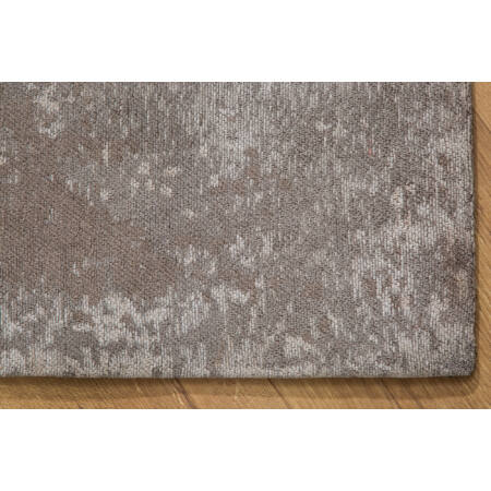 NALA vintage szőnyeg - 160 x 240 cm