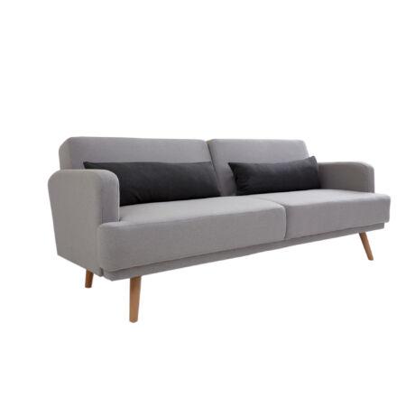 ALDO kanapé