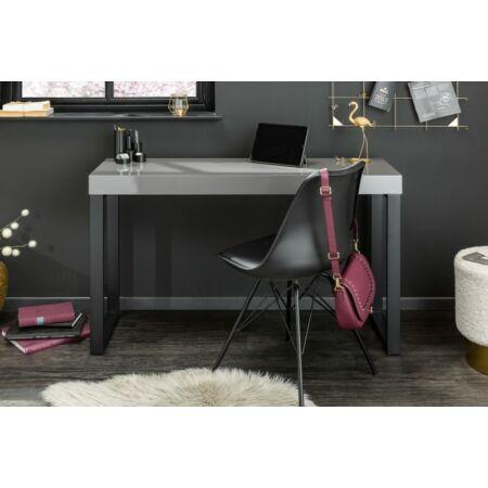 Jena dolgozóasztal - szürke