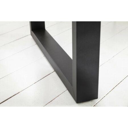 Marlen ebédlőasztal - 200 cm