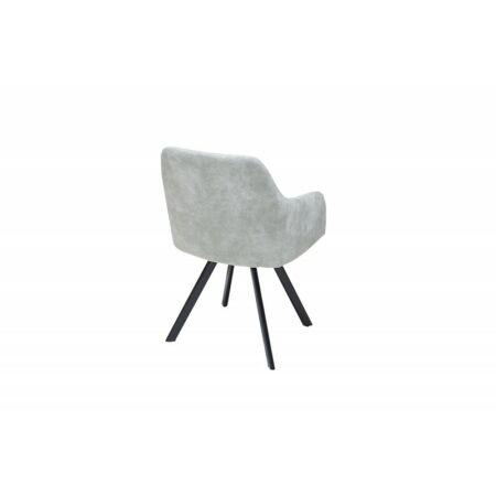 Lucia szék - szürke
