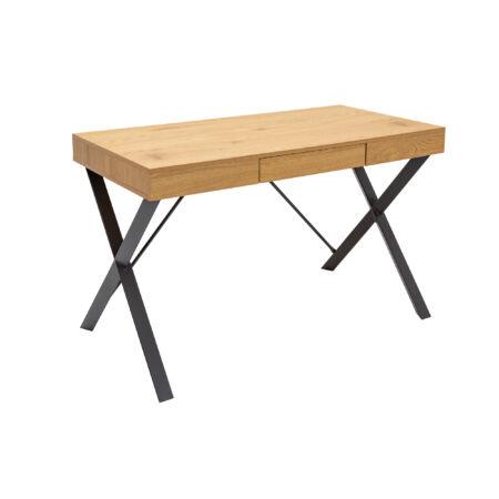 WIND fiókos konzolasztal