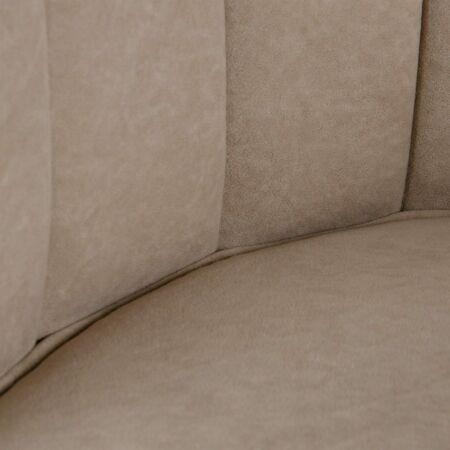 Esmera fotel - bézs