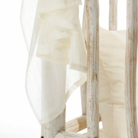 Marina baldachinos pihenőágy - 200 cm