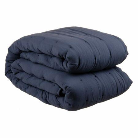 Valeria díszített ágytakaró - 280 cm