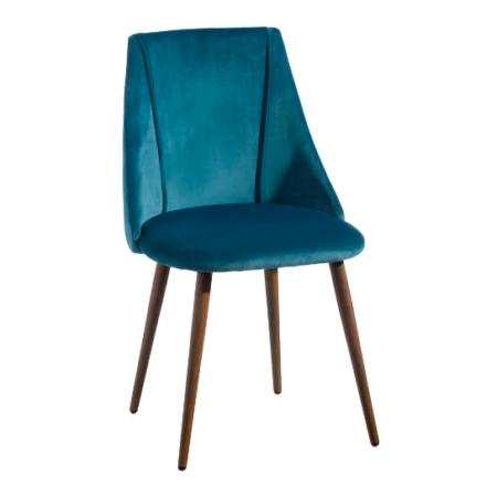 TED szék - kék