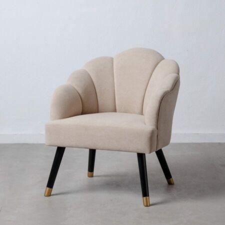 SPA fotel - bézs
