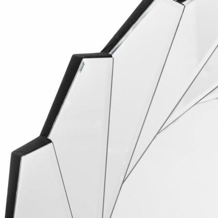 KELLY fali tükör - 80 cm