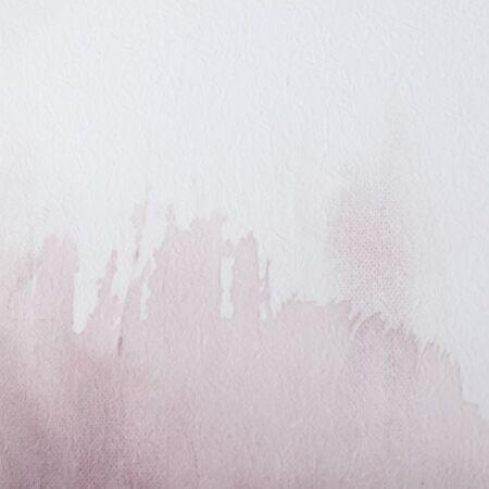 LILIANA absztrakt festmény  - 150x70 cm