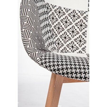 Patch fotel
