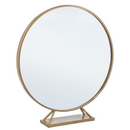 MARILYN tükör