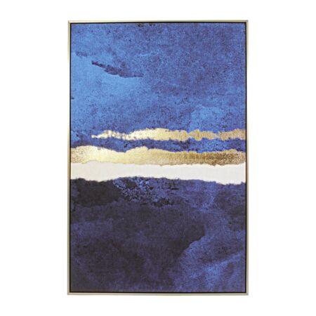 NUN festmény