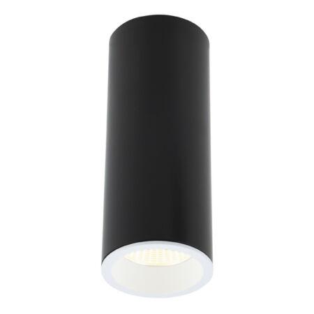Long mennyezeti Spot LED