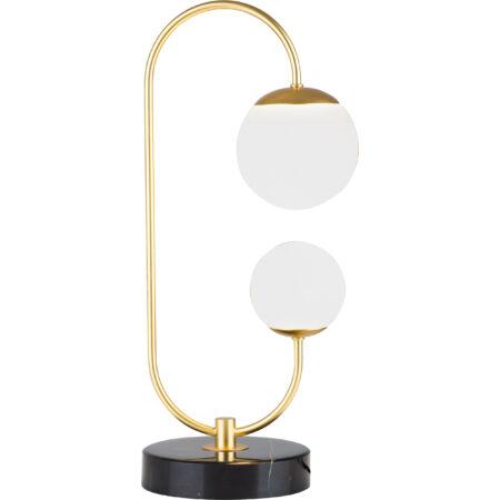 Toro LED asztali lámpa
