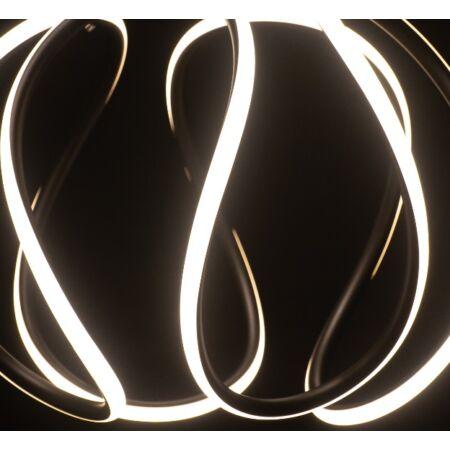 Twist mennyezeti lámpa
