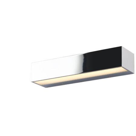 KROM fali lámpa - 28 cm