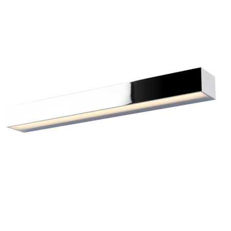 KROM fali lámpa - 56 cm