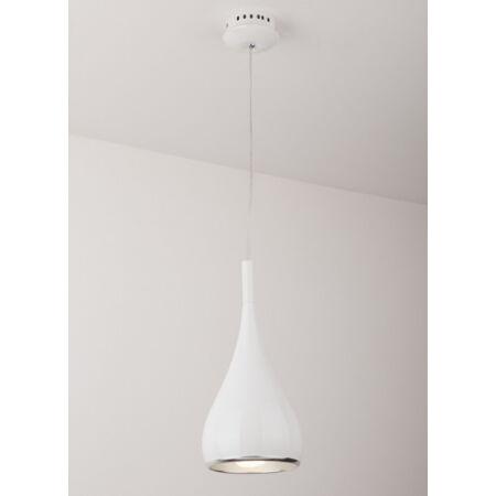 VIGO függesztett lámpa