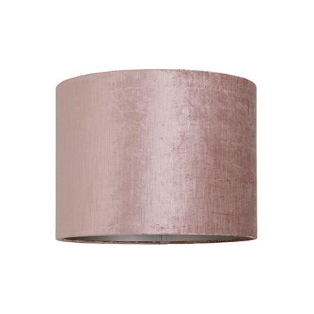 Philou lámpabúra - 40 cm - közepes méret