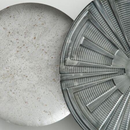 Jupiter fali dekoráció - 62 cm - UTOLSÓ DARAB!
