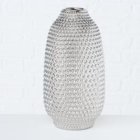 MARCO váza