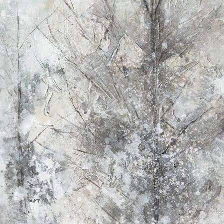 FOREST festmény - 100 x 70 cm