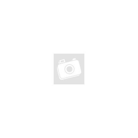 Gold Giorgia - Mécsestartó 3 db-os Szett