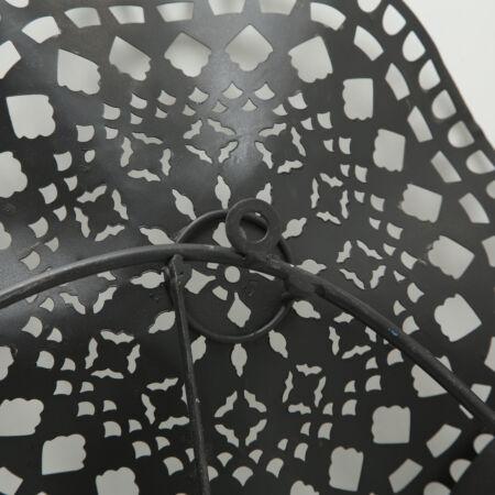 Dupon fali dekoráció - 90 cm