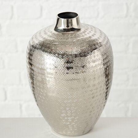 Detrot váza - 23 cm