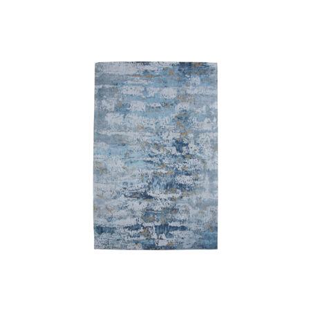 PALA absztrakt szőnyeg 240x160 cm