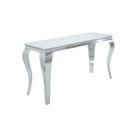Bari konzol asztal