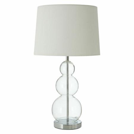 Luke Asztali lámpa