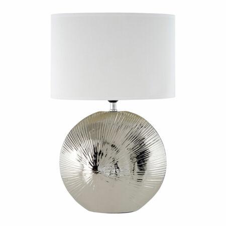 Shell Asztali lámpa - fehér