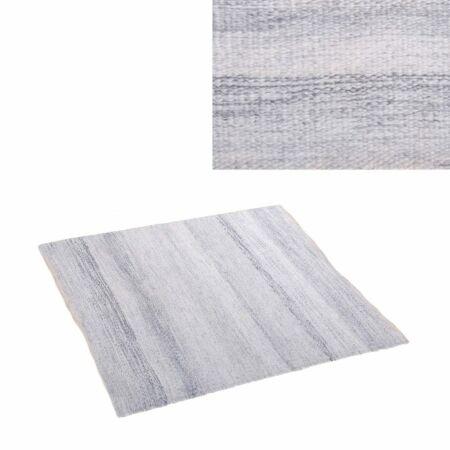 GOA kültéri szőnyeg szürke - 120x180 cm