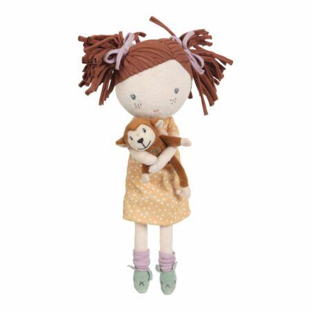 Little Dutch Sophia Baba 35 cm