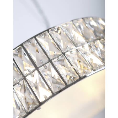 Diamante falikar