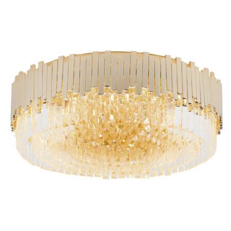 Trend Mennyezeti lámpa 60 cm