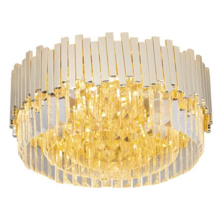 Trend Mennyezeti lámpa 45 cm