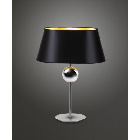 Napoleon asztali lámpa