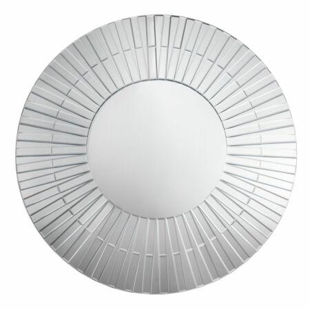 Silver shine tükör