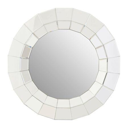 Alexa tükör - 80x80 cm