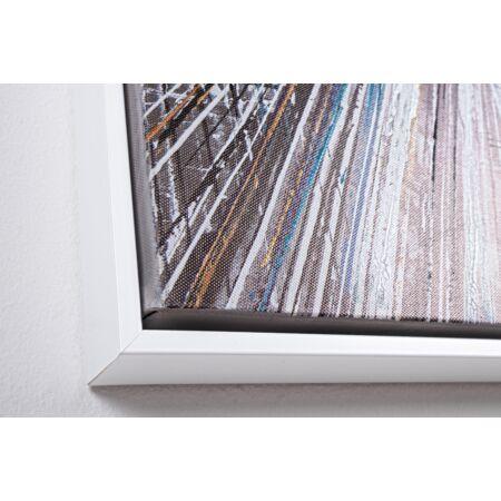 Empire  Festmény 82.5 x 122.5 cm