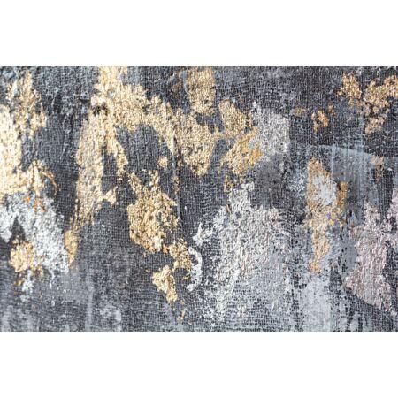 Tortora olajfestmény 120x90