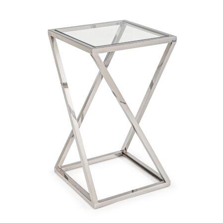 SAPHI konzolasztal - 70 cm